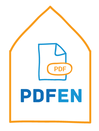In-house solution PDFen